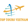Top tours vietnam